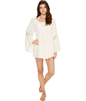 Billabong - Side By Side Dress Cover-Up