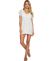 Billabong - Palm Side Dress Cover-Up
