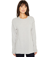 Culture Phit - Rylea Long Sleeve Top