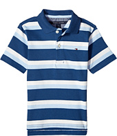Tommy Hilfiger Kids - Dan Polo (Toddler/Little Kids)