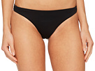 Roxy Softly Love Surfer Bikini Bottom