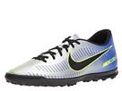 Nike Neymar MercurialX Vortex III TF
