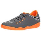 Nike Hypervenom PhantomX 3 Academy IC