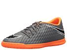 Nike Hypervenom PhantomX 3 Club IC