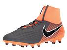 Nike Obra 2 Academy Dynamic Fit FG