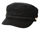 Hat Attack - Emmy Wool Cap