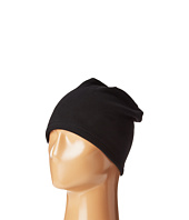 Hat Attack - Jersey Beanie