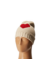 Hat Attack - Novelty Reversible Beanie
