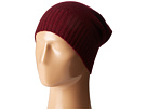Hat Attack Cashmere Slouchy