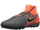 Nike Magista ObraX 2 Academy Dynamic Fit TF