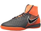 Nike Magista ObraX 2 Academy Dynamic Fit IC-2