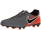 Nike Magista Obra 2 Club FG