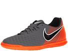 Nike Magista ObraX 2 IC