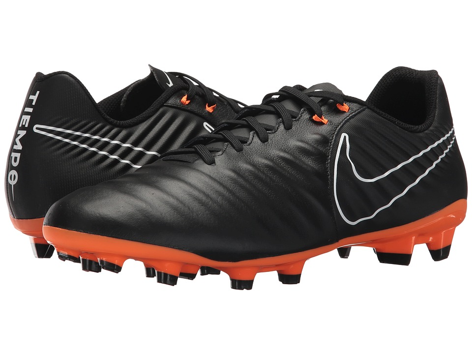 best soccer cleats defender