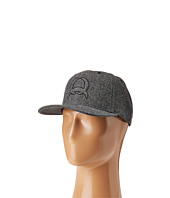 Cinch - Mid Profile FLEXFIT® Cap