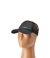 Cinch - Mesh Trucker Snapback Cap