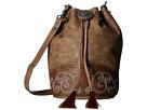 M&F Western - Molly Bucket Bag
