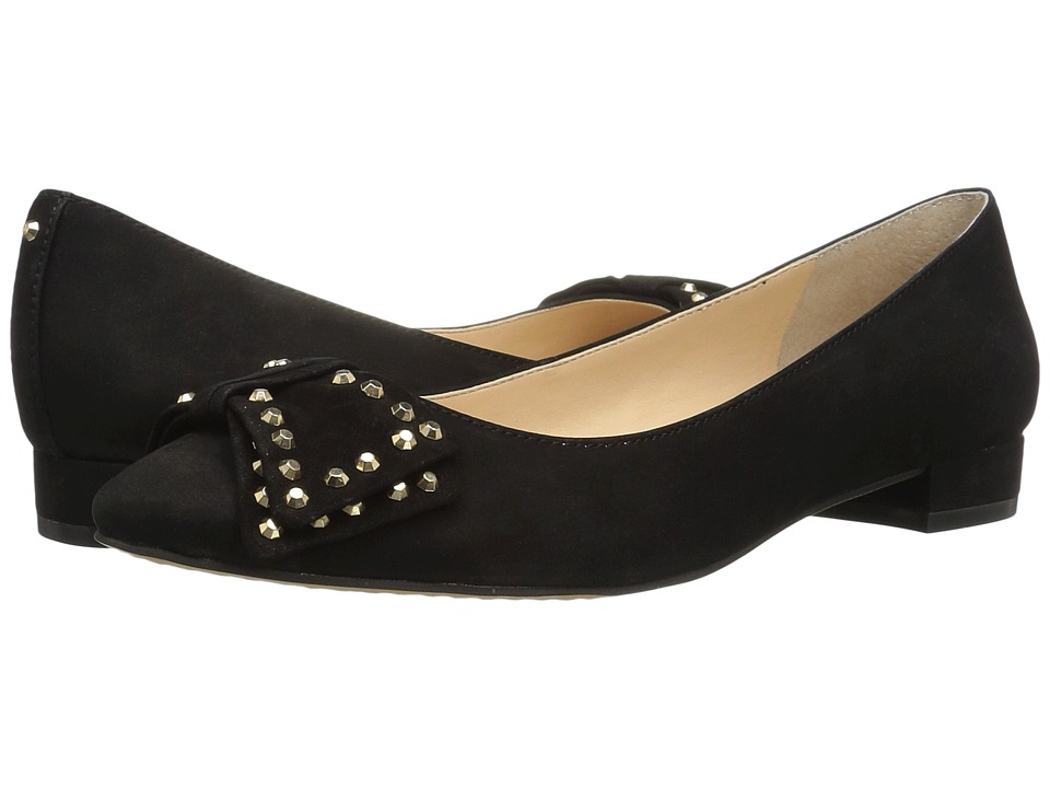 Vince Camuto Annaley (Black) Women