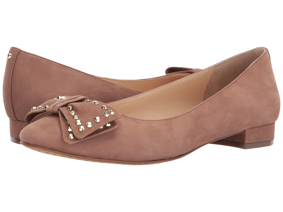 Vince Camuto Annaley (Swiss Mocha) Women