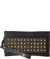 M&F Western - Avril Clutch