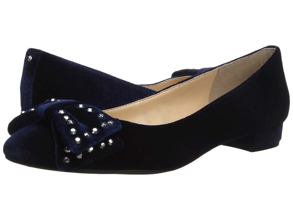 Vince Camuto Annaley (Royal Blue) Women