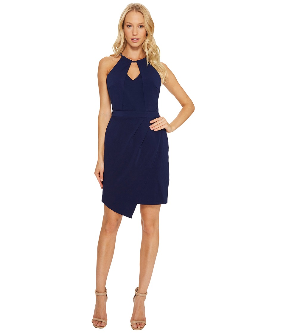 Adelyn Rae - Tami Sheath Dress