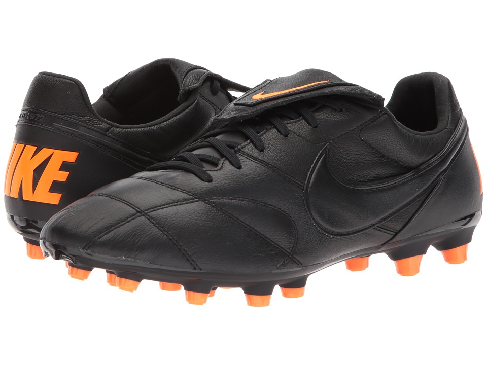 best soccer shoes underpronation