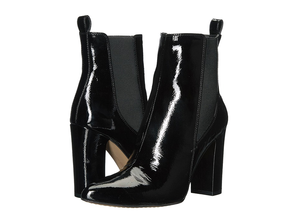 Vince Camuto Britsy (Carbone) Women