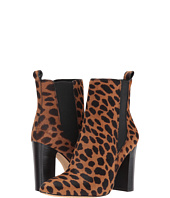 Vince Camuto - Britsy 2