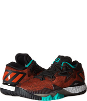 adidas Kids - Crazylight Boost Low (Big Kid)
