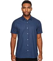 Tavik - Porter Short Sleeve Woven Shirt