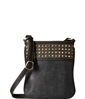 M&F Western - Avril Crossbody Bag