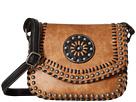 M&F Western Vanessa Crossbody Bag
