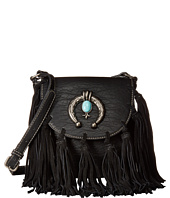 M&F Western - Shelby Crossbody