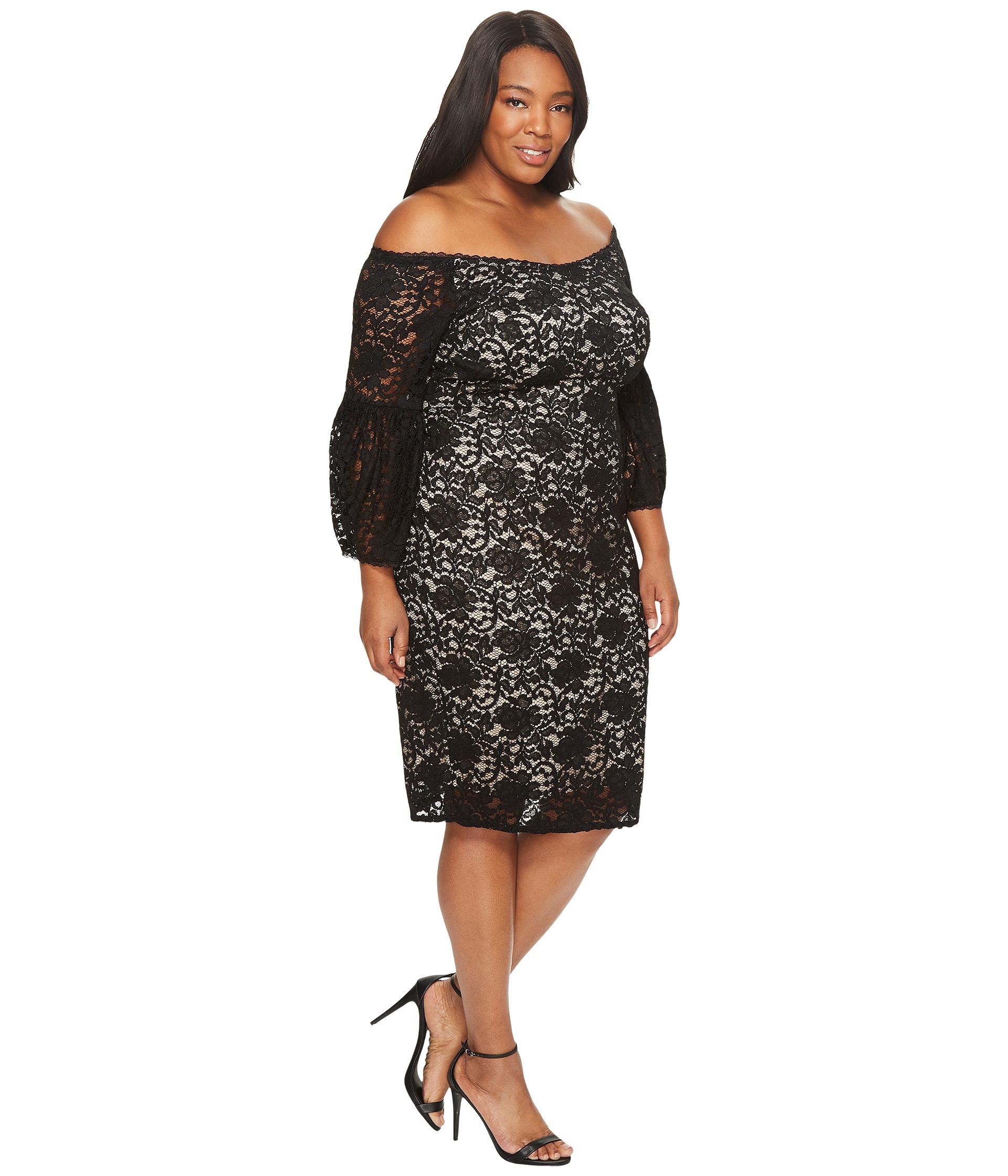 Plus Size Peplum Dress 4x Y 1 Fashion Plus Dress