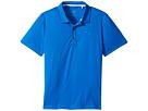 PUMA Golf Kids Essential Pounce Polo (Big Kids)