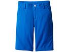 PUMA Golf Kids Pounce Shorts JR (Big Kids)