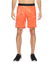 Reebok - CF Super Nasty Speed Shorts