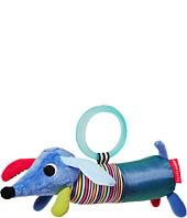 Skip Hop - Vibrant Village Shake & Giggle - Dog