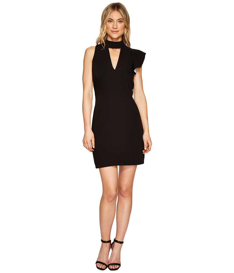 Adelyn Rae - Charlotte Bodycon Dress