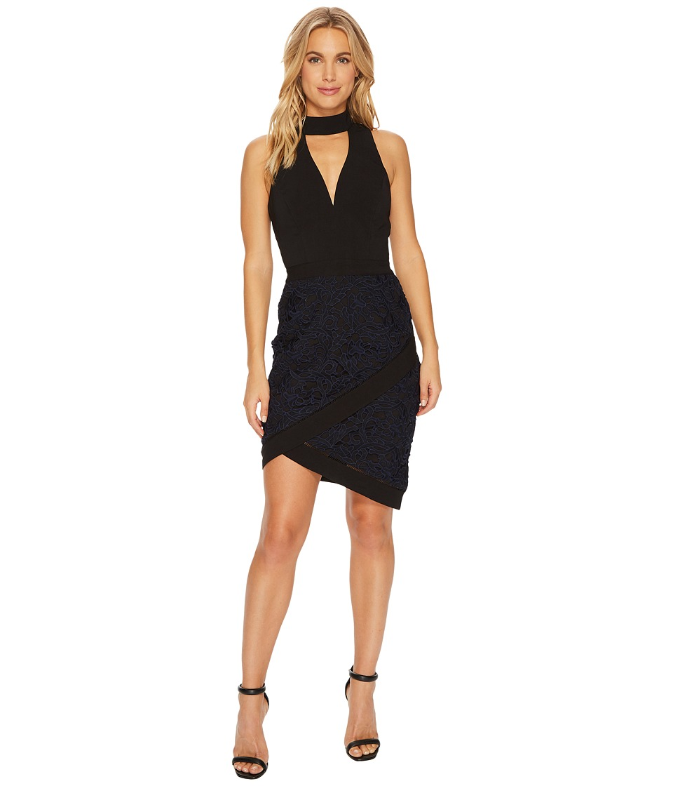 Adelyn Rae - Sasha Sheath Dress