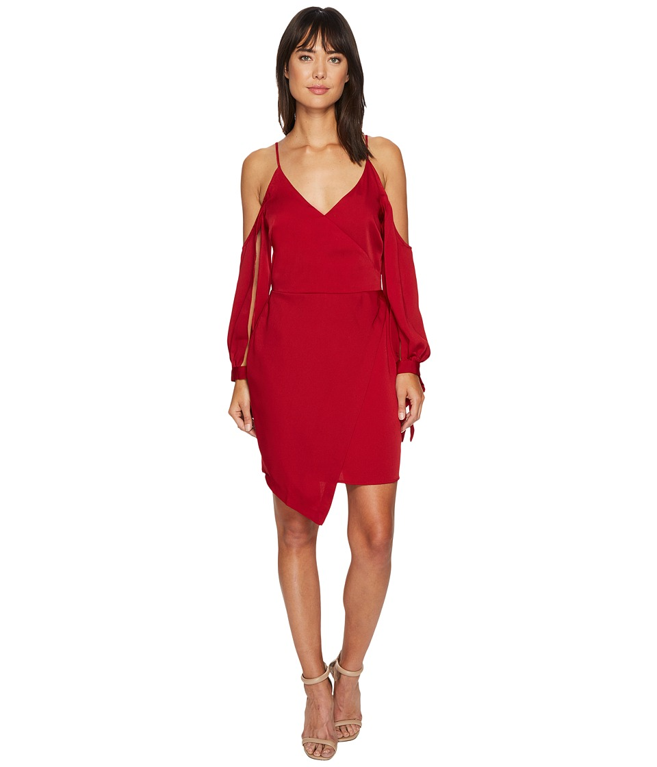 Adelyn Rae - Amelia Sheath Dress
