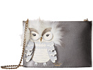 Kate Spade New York Star Bright Owl Sima