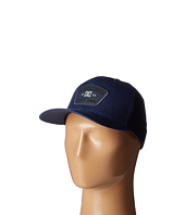 DC - Flexton Flexfit® Hat