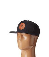 DC - Proceeder Snapback Hat