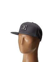 DC - Snappy Snapback Hat