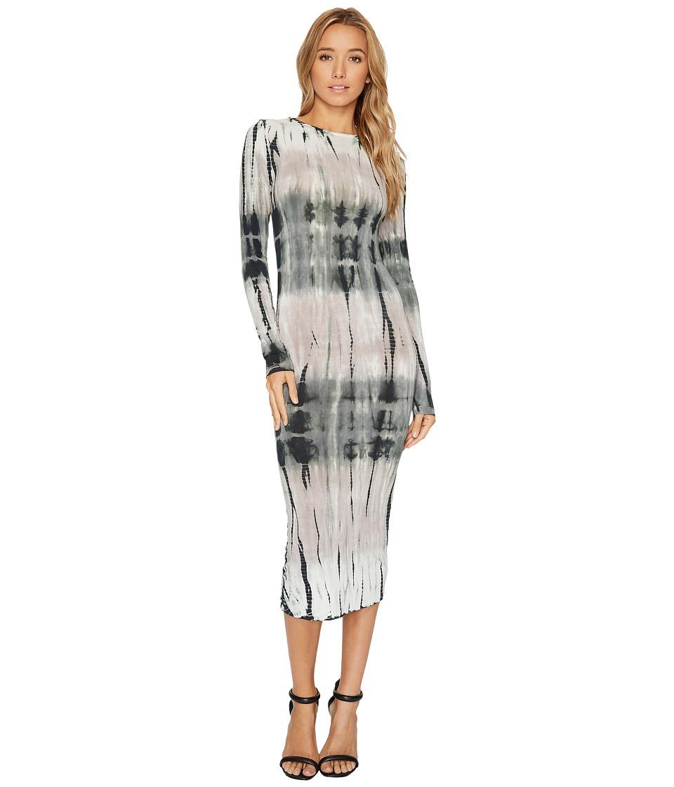 Young Fabulous & Broke - Lulu Dress