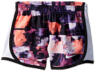 Nike Kids Dry Tempo Print Short (Toddler)