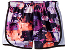 Nike Kids Dry Tempo Print Short (Little Kids)