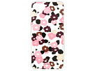Kate Spade New York Jeweled Small Blooms Phone Case for iPhone(r) 7/iPhone(r) 8